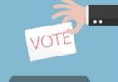 Elections départementales et régionales – à la MTL