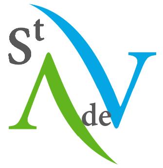 Commune de Saint Agnant de Versillat